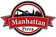 ManhattanPizza.png