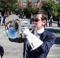 Band20190929-DSCN5143_edited.jpg