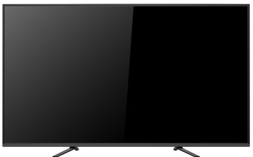 LT-65M877_Smart_TV_-_front_2048x.jpg