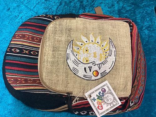 Gringo rucksack