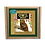 Thumbnail: Owl Hoot Bird Caller