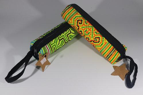 pencil case hilltribe