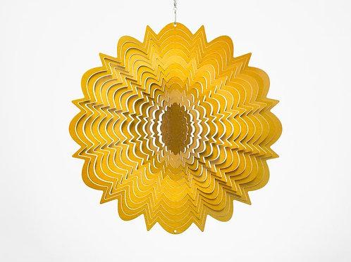 Starsplash Gold Spinner