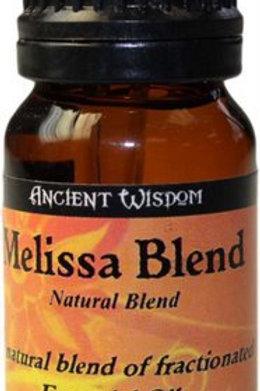 Melissa Blend Essential Oil