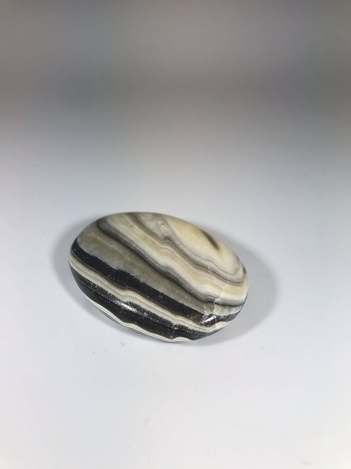Palmstone