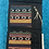 Thumbnail: Gheri cotton wallets from Gringo