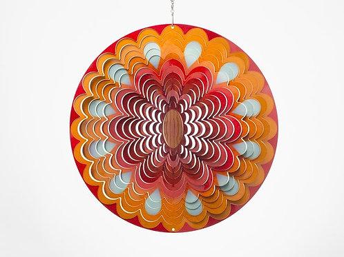 Mandala Sun Premium Spinner