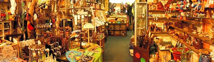 shop%20pan_edited.jpg