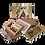 Thumbnail: Paper Making Kit