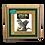 Thumbnail: Little Owl Hoot Bird Caller