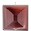 Thumbnail: Premium Square Spinner