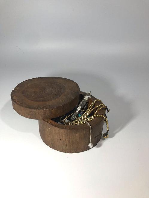 Box log lrg