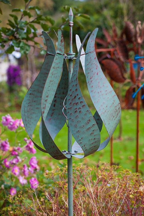 Jubilee Wind Spinner