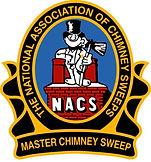 NACS Master Chimney Sweep.jpg
