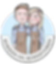 Kokken & Konditoren_logo.png