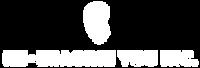 RIY_Logo_FinalEdits_v1a.png