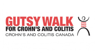 Finding a cure for Crohn's and Colitis