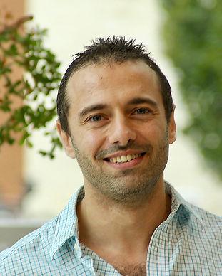 Wael.jpg