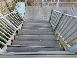 Composite Decking Weymouth Dorchester Dorset