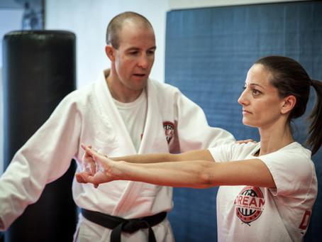Santa Clarita Personal Trainer | Reason to Hire