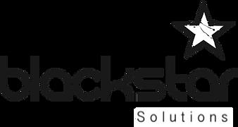 blackstar-nav-logo.png