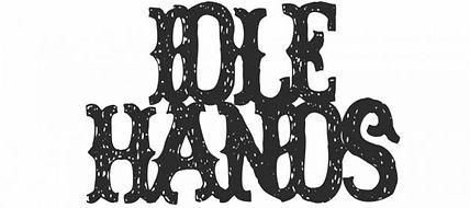 IdleHands_Logo_FINAL-900x400.jpg