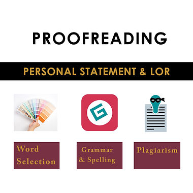 proofreading services.jpg