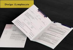 lymphocytes.jpg