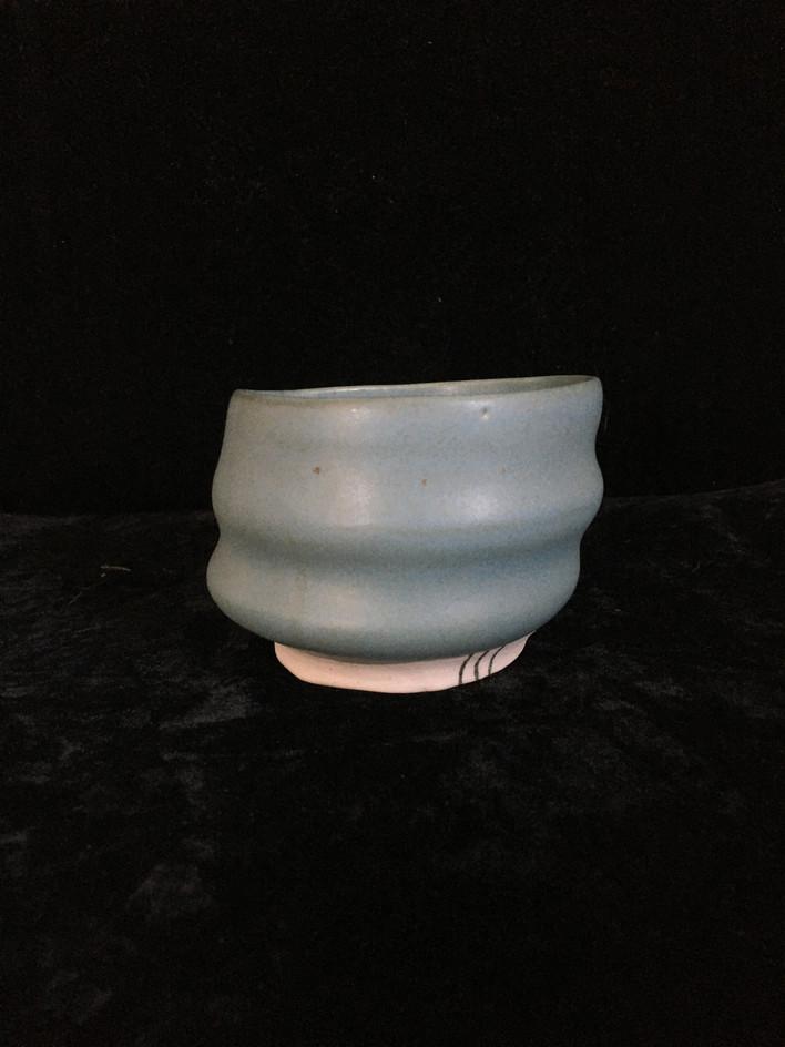 squashy mug