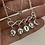 Thumbnail: Name This Necklace