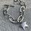 Thumbnail: A Star Is Born Bracelet