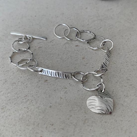 Viva Bracelet