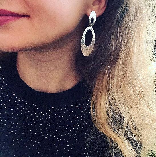Milano Earrings