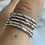 Thumbnail: Five Stackable Rings