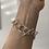 Thumbnail: Viva Bracelet