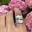 Thumbnail: Silver Leaf Ring