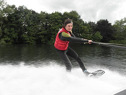 Wakeboarding Wakeboard, Water Skiing, Wakeboad Thorpe, Thorpe Lakes Wakeboarding, Thorpe Lakes, Learn to Wakeboard