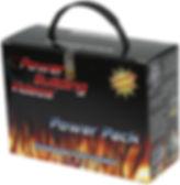 Auto Shop Videos - Power Pack