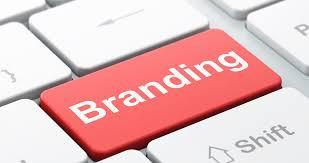品牌只是公司或商品嗎?
