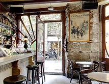 Casa_Almirall_102.jpg