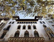 Palau-Macaya-Barcelona.jpg