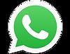 WEB WhatsApp-logo.png