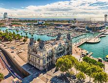 Rutes Barcelona façana maritima.jpg