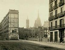 via laietana abans 1913.jpg