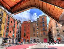 rutes barcelona 2.png