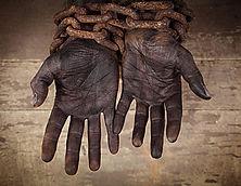 publi esclaus.jpg