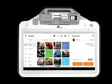 hardware-smartpos-mini3.png