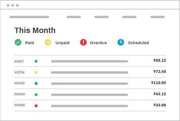 screen-month.jpg