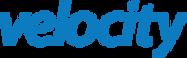 logo-velocitycf18.png