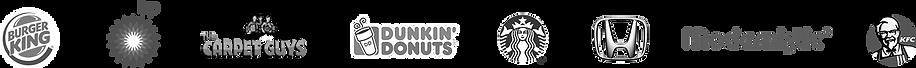 brand-logos.png